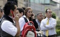 Luật Dân cư Mexico (2)