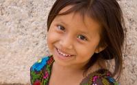 Luật Dân cư Mexico (5)