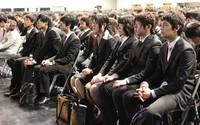 Các chính sách và chương trình dân số tại Nhật Bản (5)