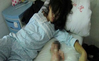 Thảm kịch từ chính sách một con ở Trung Quốc