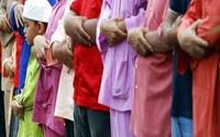 Đạo Luật số 352 năm 1988: Về phát triển dân số và gia đình của Malaysia
