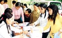Hà Nam: Hoàn thành vượt các chỉ tiêu về công tác DS-KHHGĐ năm 2013