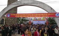Đà Nẵng: Mít tinh Kỷ niệm Ngày Dân số Việt Nam 26/12