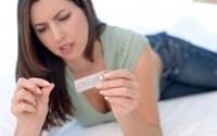 Những lưu ý khi sử dụng thuốc tránh thai khẩn cấp