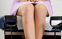 Tình dục an toàn - 7 điều bạn gái nên biết