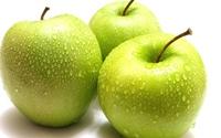Ăn táo chống viêm ruột