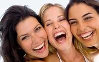 Ở tuổi nào chúng ta hạnh phúc nhất?