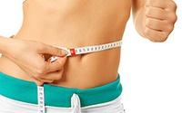Chiều cao, vòng eo tiết lộ sức khỏe
