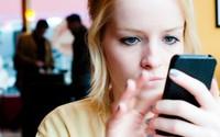 Điện thoại di động gây hại cho sức khỏe