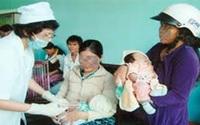 Dự kiến trình Quốc hội Luật Dân số vào năm 2014: Cần bổ sung quy định về phá thai, biện pháp hỗ trợ sinh sản