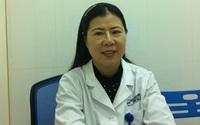 Chiều nay giao lưu trực tuyến: Giải pháp điều trị Viêm lộ tuyến cổ tử cung
