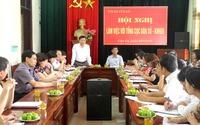 Thị xã Cửa Lò, Nghệ An: Đưa nhãn hiệu NightHappy về gần với người dân hơn