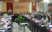 Nghệ An: Hỗ trợ hơn 50 tỷ đồng cho công tác Dân số