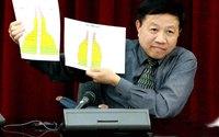 Chủ động điều chỉnh tốc độ gia tăng dân số và duy trì mức sinh thấp hợp lý