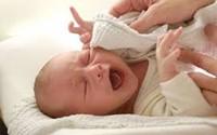Sau 10 năm, tỷ lệ sinh con thứ 3 trở lên giảm 5,28%