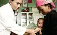 Dự án thí điểm đưa bác sĩ trẻ tình nguyện về 62 huyện nghèo: Háo hức về với người nghèo