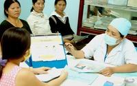 Chương trình mục tiêu quốc gia về DS-KHHGĐ: Tác động toàn diện đến sự phát triển