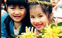 Tạo môi trường sống an toàn cho trẻ