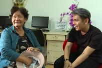 Sơn Ngọc Minh khóc nức nở trên sóng truyền hình khi thừa nhận mình đồng tính