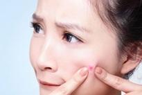 Chị em nặn mụn xong nhất định phải làm điều này để tránh nhiễm trùng và sẹo
