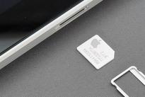 SIM điện tử là gì?