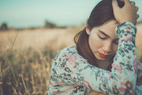 Biết vợ là người dàn dựng buổi gặp mặt ấy, tôi đã bật khóc vì bất lực và quá thương vợ