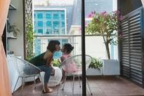 """Số phận những bà mẹ đơn thân showbiz Việt: Kẻ """"chanh xả"""" ngút ngàn, người chật vật thuê nhà 24m2"""