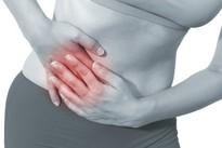 Nhận biết viêm ruột thừa