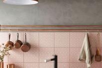 Những ý tưởng dùng kệ để tạo góc lưu trữ cực đẹp và hữu ích cho nhà nhỏ