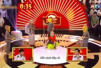 'Thầy trò Đường Tăng' hạ gục Trường Giang, Trấn Thành giành 200 triệu