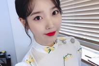 Để các sao Hàn chỉ cho chị em 3 kiểu tóc mái giúp gương mặt nhỏ nhắn, thanh thoát hơn bội phần