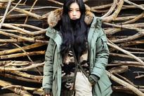 Vừa giữ ấm, vừa nâng tầm diện mạo với loạt áo khoác hot nhất hiện nay