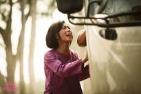 """Bộ phim hành động cuối cùng của Ngô Thanh Vân: """"Đả nữ"""" tung nắm đấm, khán giả hò reo phấn khích"""