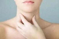 Giãn tĩnh mạch thực quản và mức độ nguy hiểm
