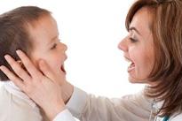 Ðiều trị tật nói lắp ở trẻ