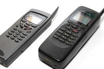 5 'huyền thoại' Nokia xứng đáng được hồi sinh