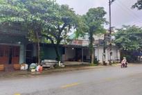 Hà Giang: Nguyên Phó trưởng Ban Tổ chức Huyện ủy Bắc Quang tử vong bất thường tại nhà riêng