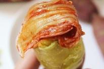 """Ai cũng biết khoai lang giúp giảm cân nhưng liệu bạn đã được """"khai sáng"""" những cách ăn khoai vừa lạ, vừa ngon này chưa?"""