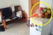 Đại kỵ phong thủy khi để vật này trên nóc tủ lạnh khiến tài lộc tiêu tan