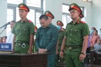 Lời khai rợn người của kẻ lẻn vào chùa Quảng Ân giết người cướp tài sản