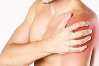 Tiêm huyết tương có chữa được viêm khớp vai?