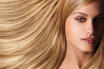 5 cách siêu dễ để tóc bạn đẹp hơn mùa hè