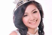 Có cửa cho người đẹp Việt đăng quang HHTG?