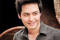 MC Phan Anh: Vợ tôi chẳng hoàn hảo, đầy tật xấu