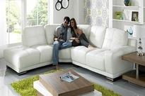 """Chọn sofa """"chuẩn"""" cho nhà xinh"""