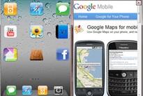 3 ứng dụng giúp bạn chọn mua smartphone như ý