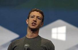 Liệu có chuyện người dùng Facebook phải trả tiền từ 2/11?