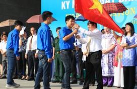 Việt Nam có thể thành hình mẫu lý tưởng trong lĩnh vực Dân số