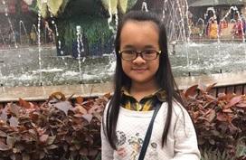 Lời kêu cứu của cô bé 14 năm chưa thay răng