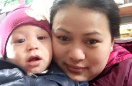 Nhật ký người mẹ nuôi của bé trai bị bỏ rơi khi vừa chào đời: Tết thứ hai của Kem
